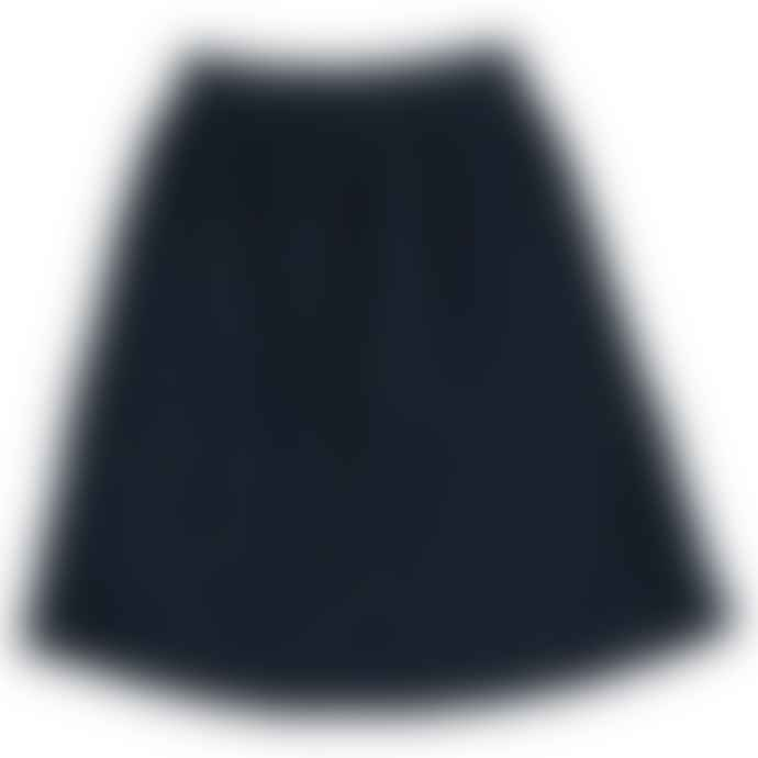 Picnik Golden Drops Skirt