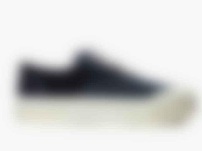 Good News  Opal Mix Organic Cotton Navy Shoes