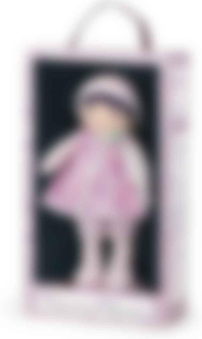 Kaloo Tendresse Fleur K Doll Medium