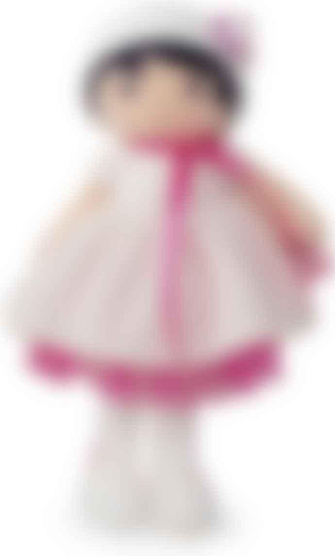 Kaloo Tendresse Perle K Doll Medium