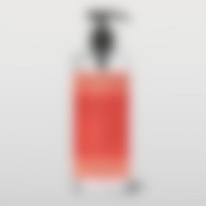 Puritx Hand Sanitiser Bergamot Vetiver Black Pepper 250 Ml