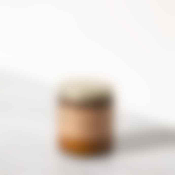 P.F. Candle Co Piñon 3.5 Oz Mini Soy Candle