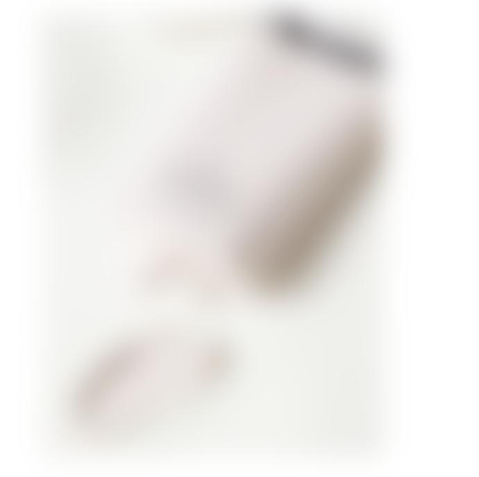 PLENAIRE Tripler 3 In 1 Exfoliating Clay