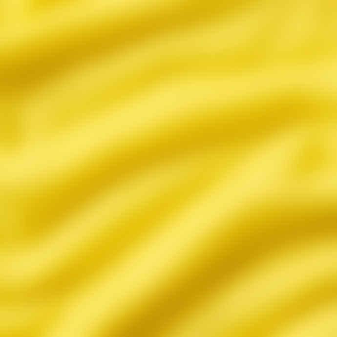 Pur Schoen Hand Felted Cashmere Soft Scarf - Lemon