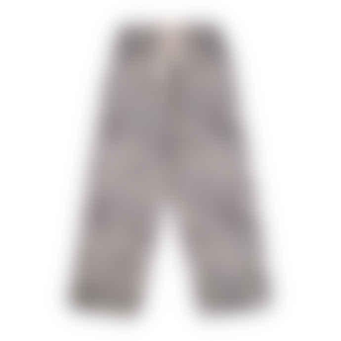 The New Society Paisley Paris Pants