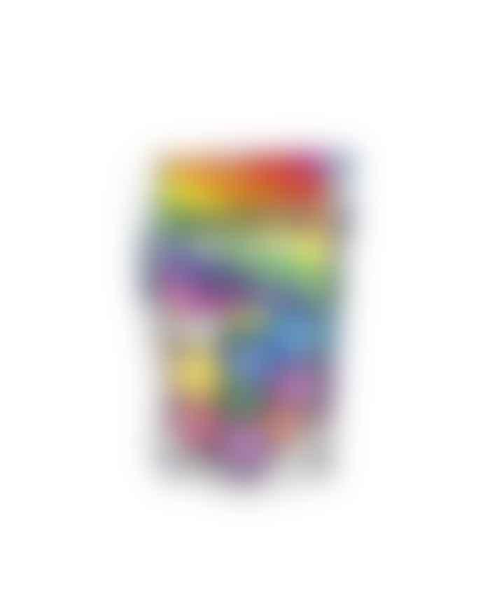 Gift Republic Rainbow Bath Bombs
