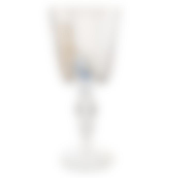 Pip Studio Royal Wine Glass - Set of 2