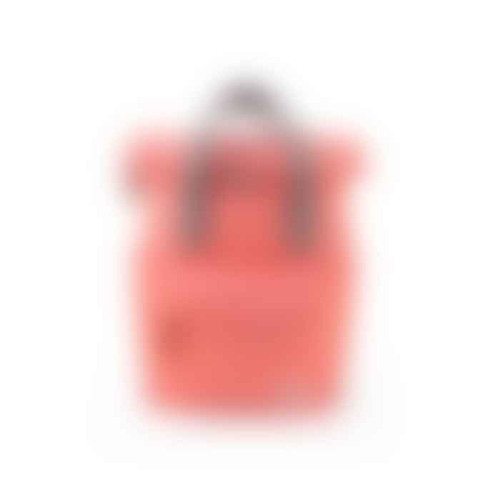 ROKA Small Coral Canfield B Backpack