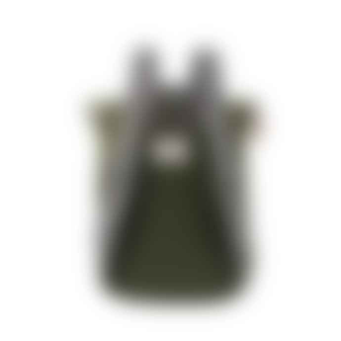 ROKA Medium Burnt Blue Canfield B Backpack