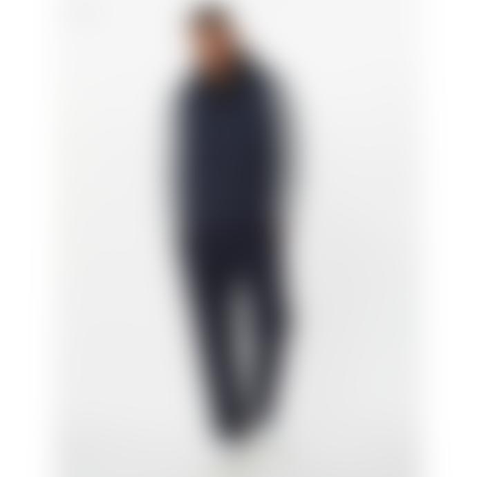 Les Deux Sean Cardigan - Light Grey Melange