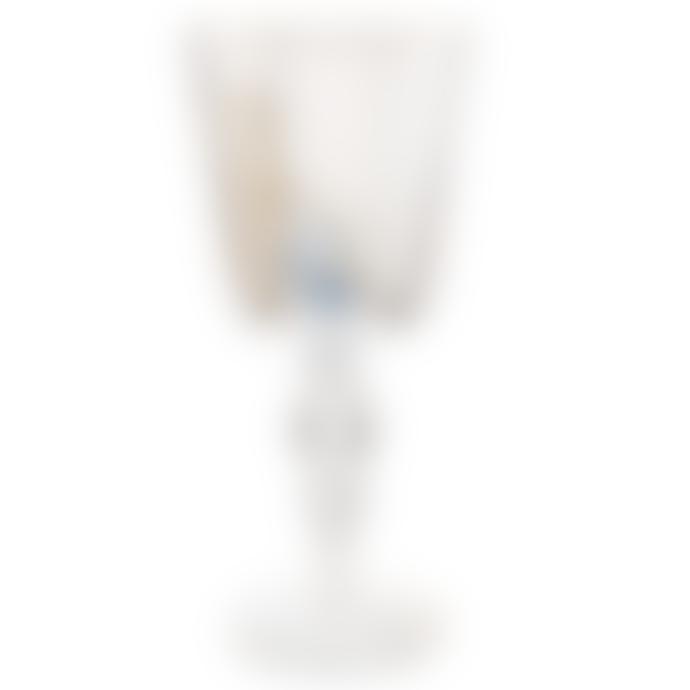 Pip Studio Royal Wine Glasses - Set of 4