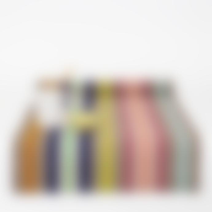 Afroart Gabriela Table Runner, 45x160 cm