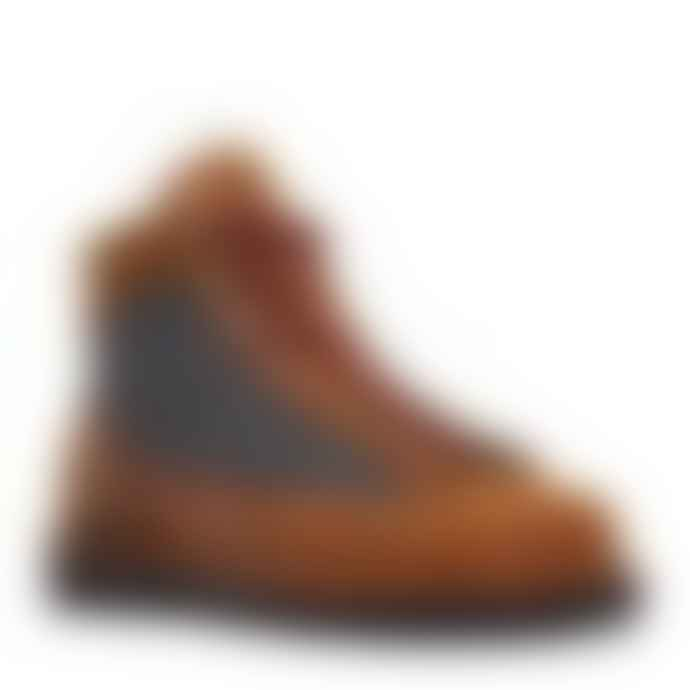 Danner Portland Select Ridge Boot Tan Grey
