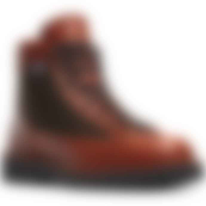 Danner Portland Select Light Boot Cedar Brown