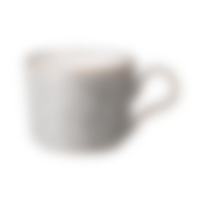 Denby Studio Grey Brew Tea/Coffee Cup