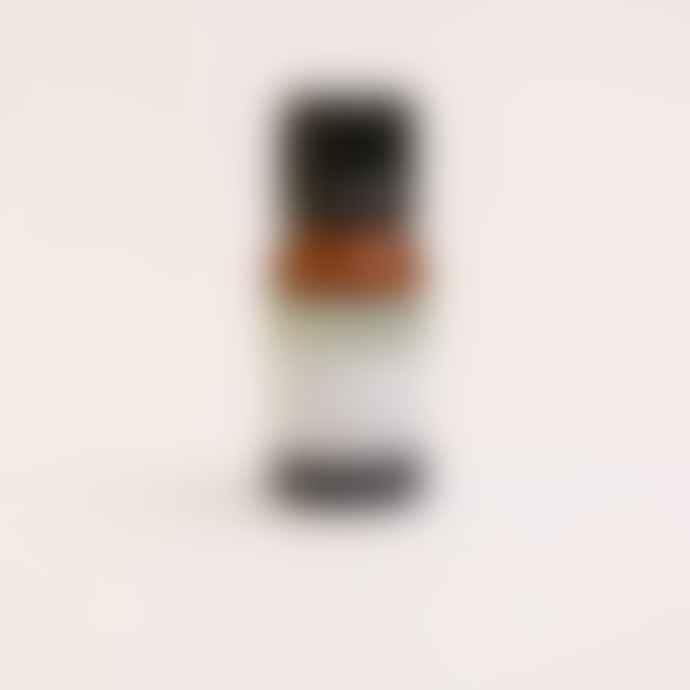Berylune Sage Pure Essential Oil