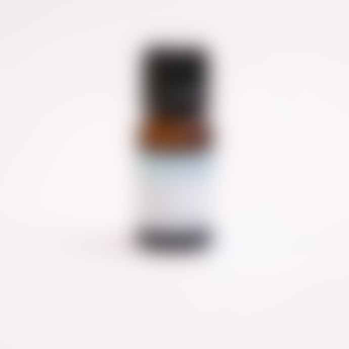 Berylune Eucalyptus Pure Essential Oil