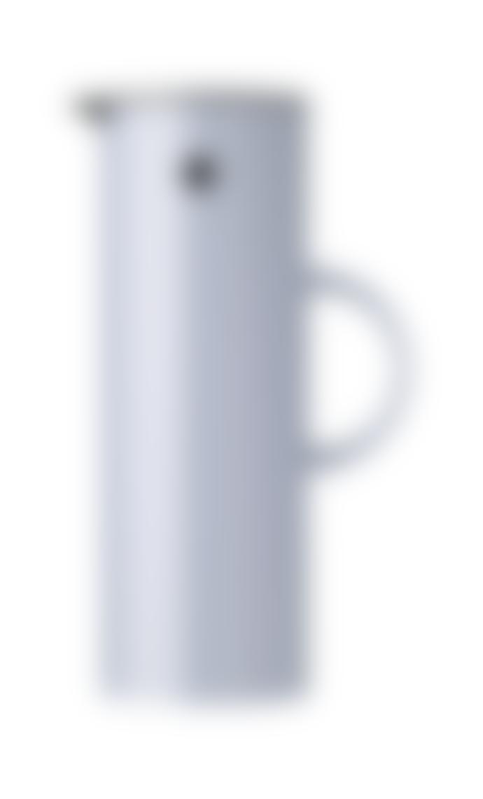 Stelton 1L EM77 Vacuum Jug