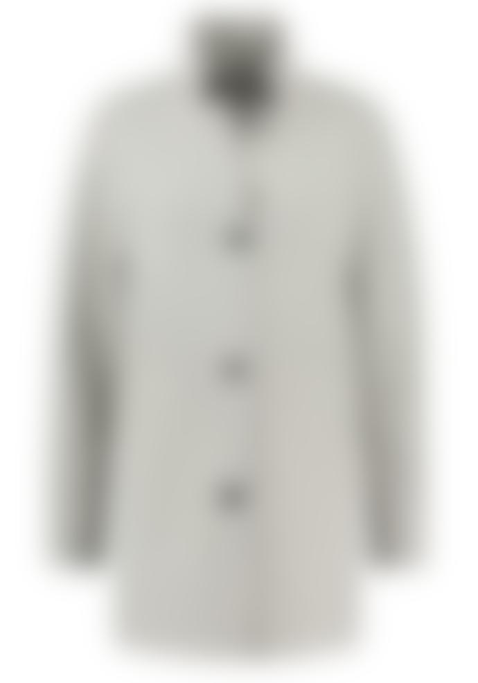 CLOSED Pora Coat