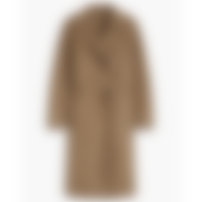 CLOSED Bale Coat