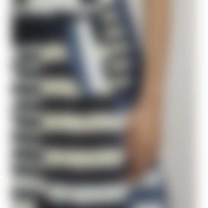 CLOSED Skirt linja