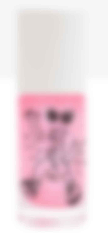 Nailmatic Raspberry Rollette Body