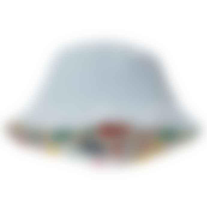 Frugi Hattie Reversible Hat