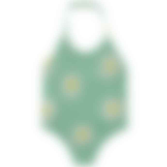 nadadelazos Edelweiss Swimsuit