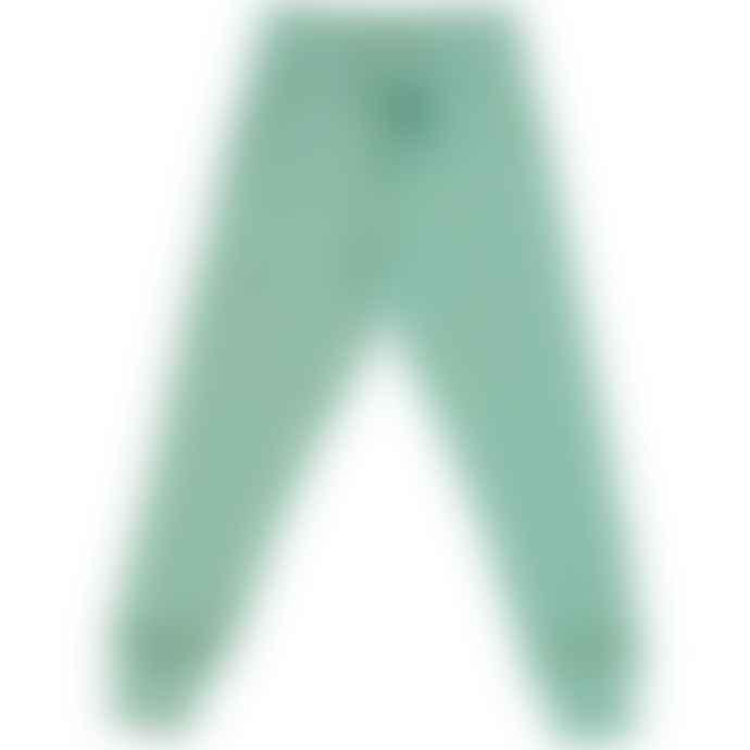 Maxomorra  Pale Army Sweatpants