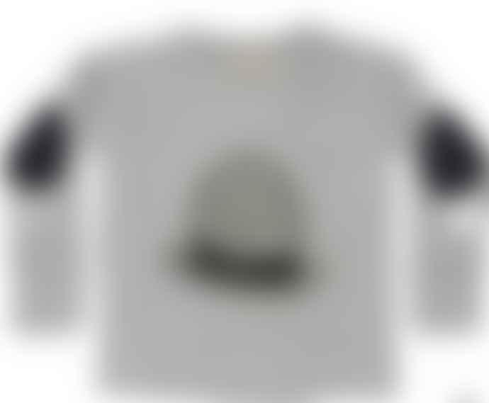 Soft Gallery Lionel Light Sweatshirt