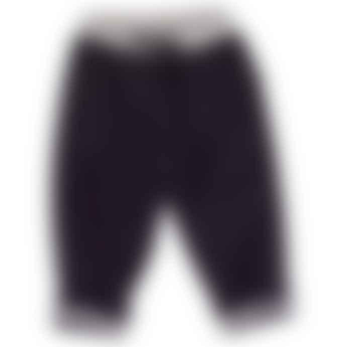 Pigeon Organics Pigeon Lined Cord Trousers
