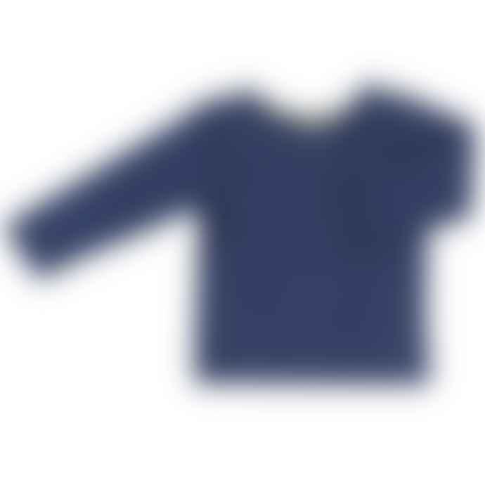 Pigeon Organics Pigeon Long Sleeve T Shirt