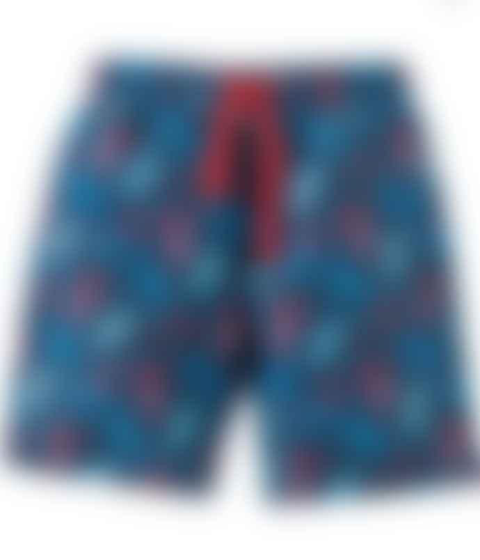 Frugi Board Shorts
