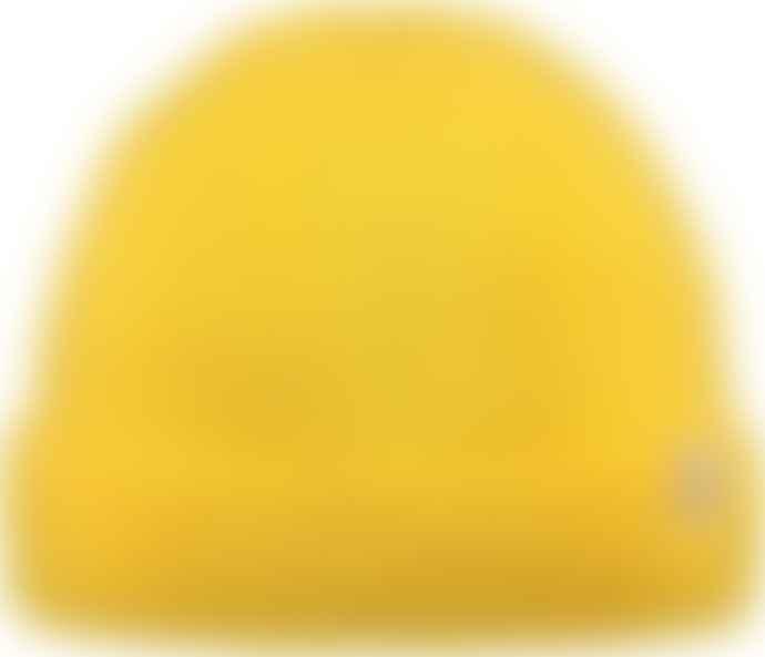 Barts  Kinyeti Beanie Yellow