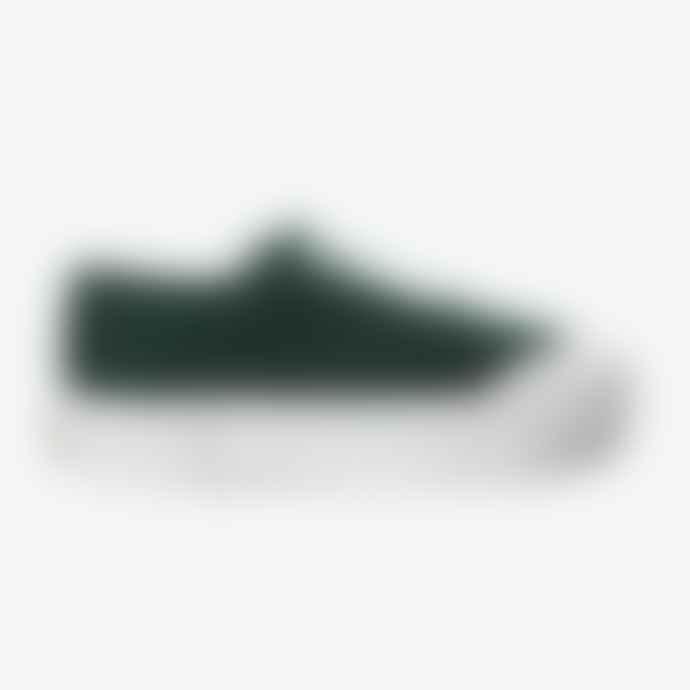 Good News  Opal Low Seasonal Green Shoes