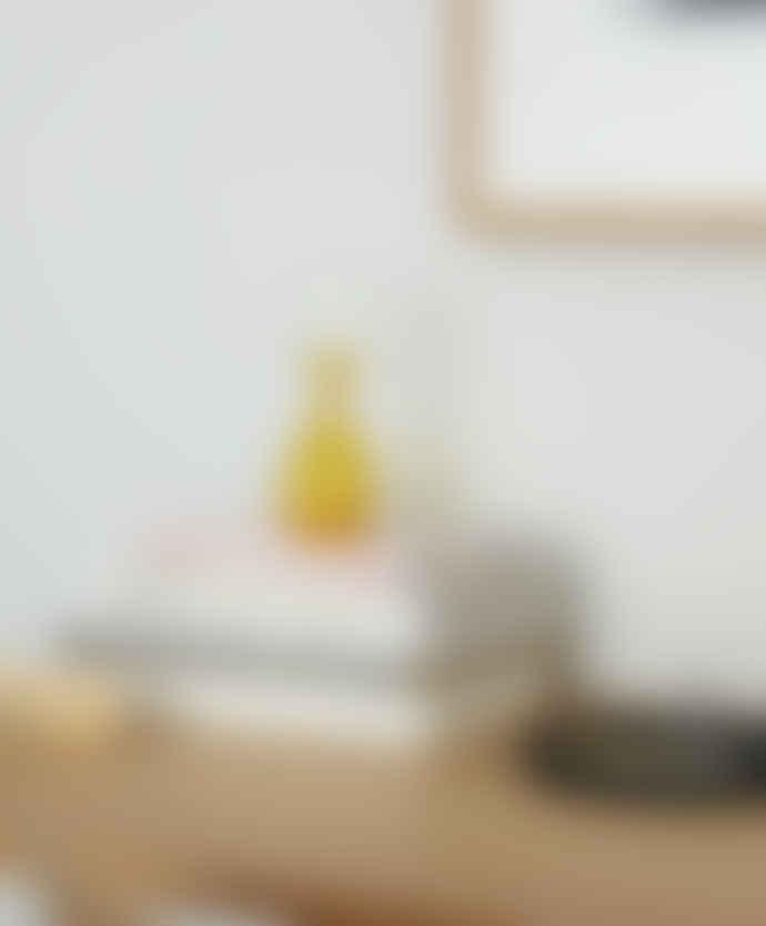 HAY Yellow Hourglass 15min HAY