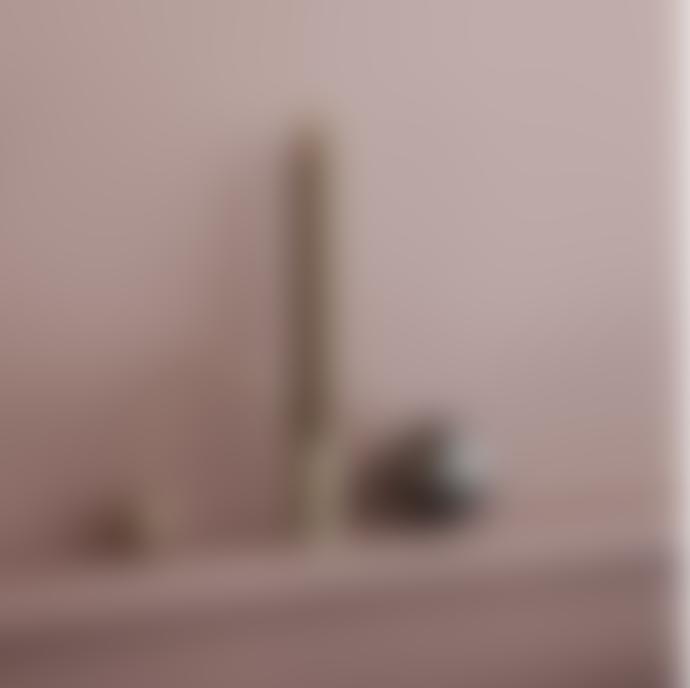 Ferm Living Balance Candle Holder   Various Colours