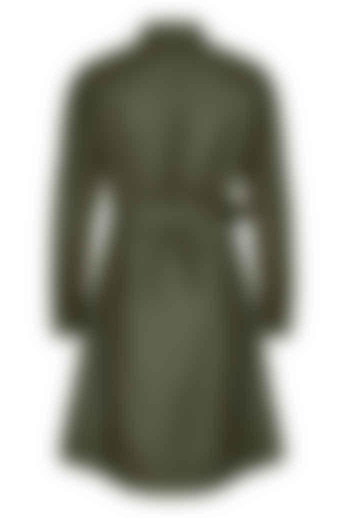 Numph Nubelen Dress