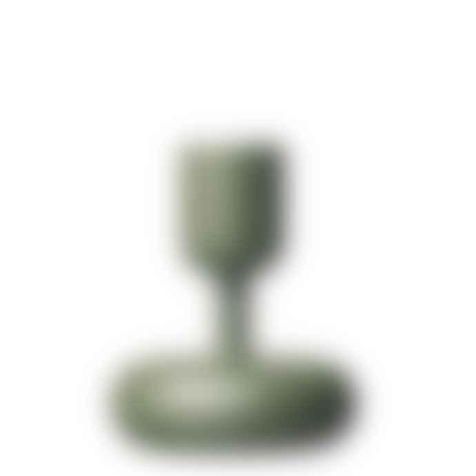 Iittala   Nappula Candle Holder 107mm