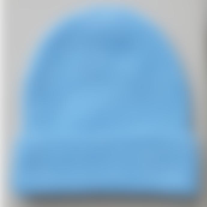 CLOSED Royal Baby Alpaca Mix Wool Hat