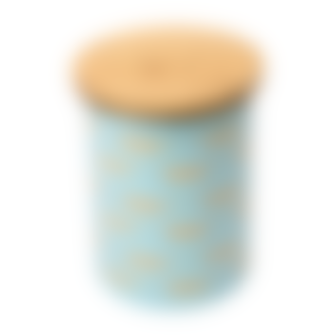 Scion Living Mr Fox Biscuit Jar