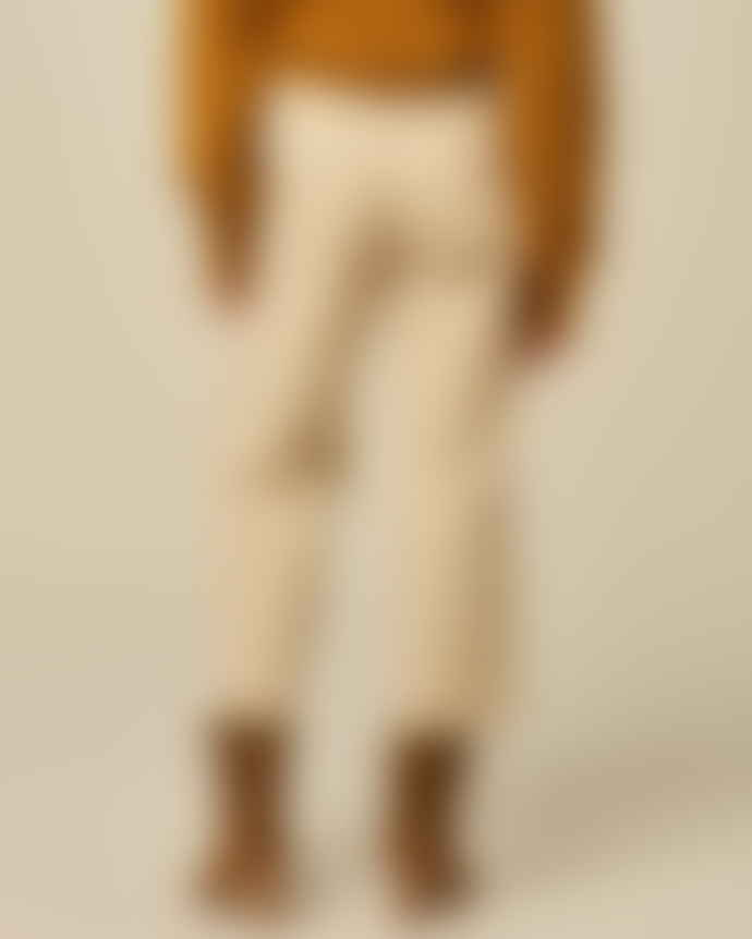 Sessun Hudson Street Trouser