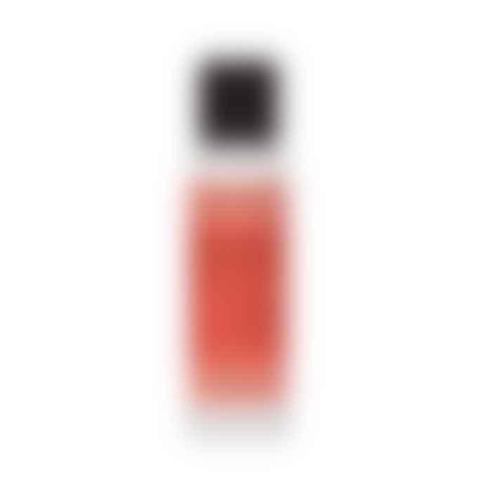 Puritx Hand Sanitiser 60ml Bergamot, Vetiver, Black Pepper