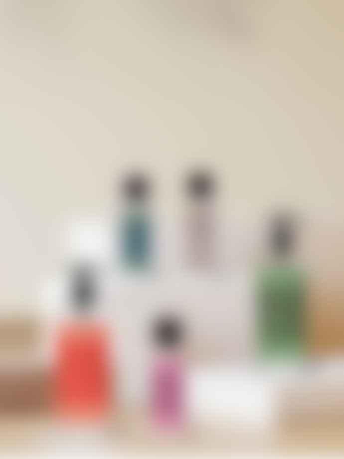 Puritx Hand Sanitiser 250ml Bergamot, Vetiver, Black Pepper