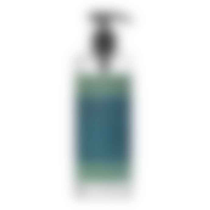 Puritx Hand Sanitiser 250ml Lavender, Mandarin, Jasmine
