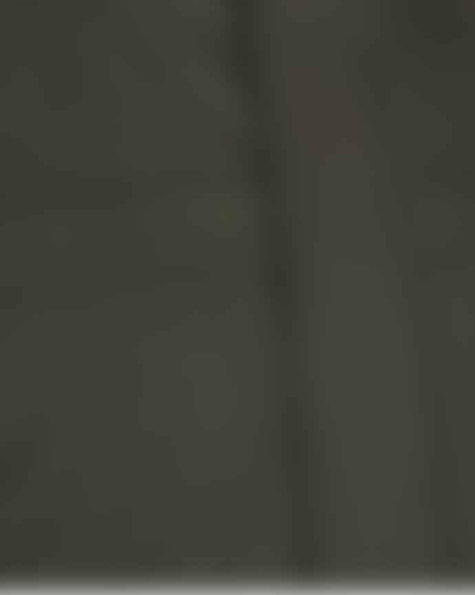 Minimum Koltur Outerwear Climbing Ivy