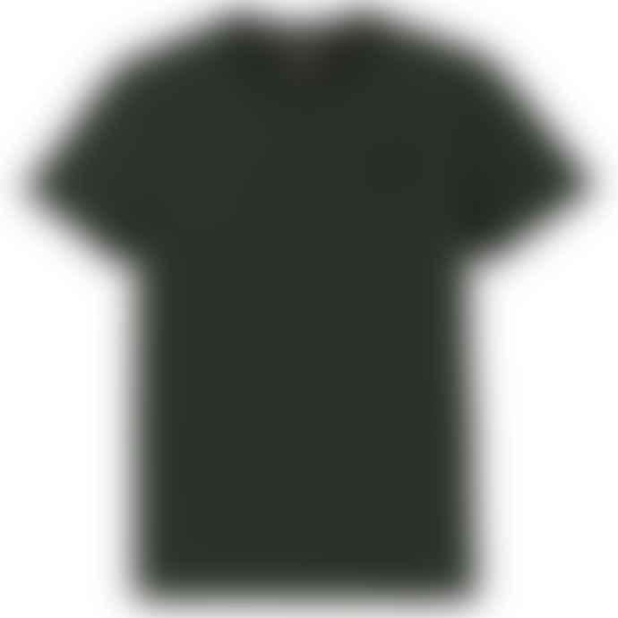Emporio Armani  Core Id T Shirt Urban Chic
