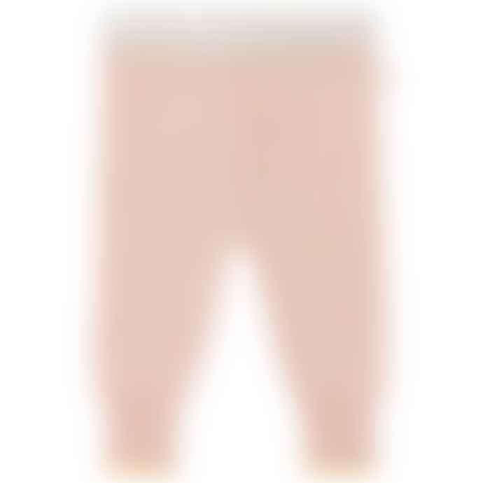 The Bonnie Mob The Bonnie Mob Knitted Trouser