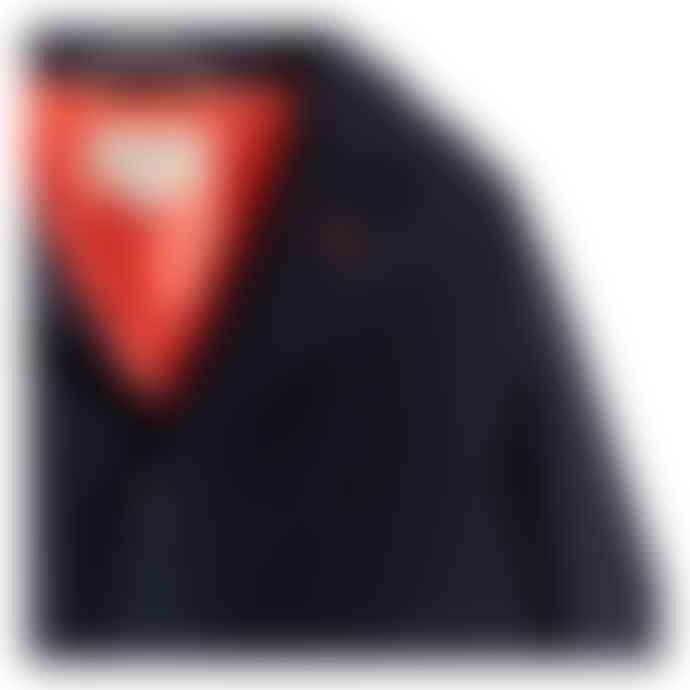 Bellerose Bellerose Charles Coat