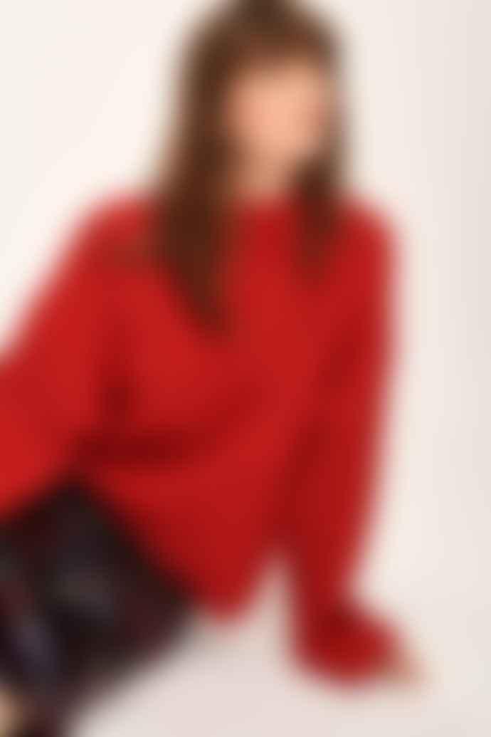 Essentiel Antwerp Temptations Skirt